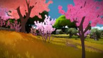 The Witness - Screenshots - Bild 14