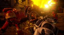 Warhammer 40.000: Eternal Crusade - Screenshots - Bild 9