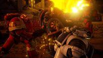 Warhammer 40.000: Eternal Crusade - Screenshots - Bild 9
