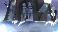 Between Me and The Night - Screenshots - Bild 8