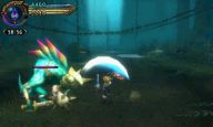 Final Fantasy Explorers - Screenshots - Bild 6