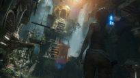 Rise of the Tomb Raider - Screenshots - Bild 6