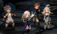 Bravely Second: End Layer - Screenshots - Bild 14