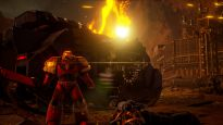 Warhammer 40.000: Eternal Crusade - Screenshots - Bild 11