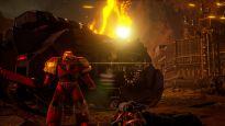 Warhammer 40.000: Eternal Crusade - Screenshots - Bild 11