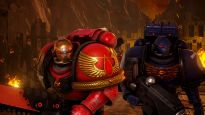 Warhammer 40.000: Eternal Crusade - Screenshots - Bild 16