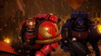 Warhammer 40.000: Eternal Crusade - Screenshots - Bild 16
