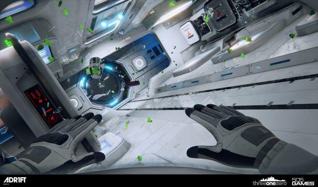 ADR1FT - Screenshots - Bild 6