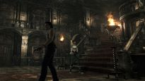 Resident Evil Zero HD Remaster - Screenshots - Bild 2