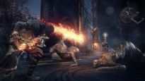 Dark Souls III - Screenshots - Bild 3