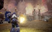 Warhammer 40.000: Eternal Crusade - Screenshots - Bild 18