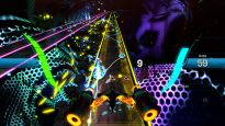 Amplitude - Screenshots - Bild 8