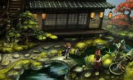 Bravely Second: End Layer - Screenshots - Bild 56
