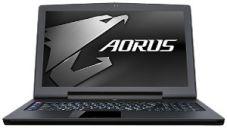 Aorus / Gigabyte - News