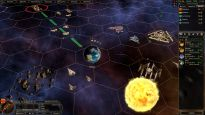 Galactic Civilizations III: Mercenaries - Screenshots - Bild 3