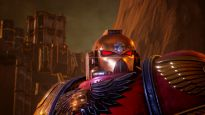 Warhammer 40.000: Eternal Crusade - Screenshots - Bild 12