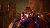 Warhammer 40.000: Eternal Crusade - Screenshots - Bild 12