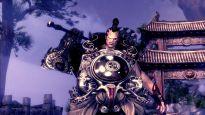 Blade & Soul - Screenshots - Bild 3