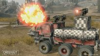 Crossout - Screenshots - Bild 5
