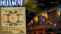 Grand Kingdom - Screenshots - Bild 8