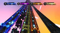 Amplitude - Screenshots - Bild 10