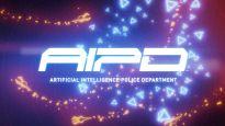 AIPD - Screenshots - Bild 9