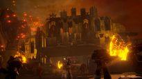 Warhammer 40.000: Eternal Crusade - Screenshots - Bild 6