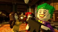 LEGO Dimensions - Screenshots - Bild 12