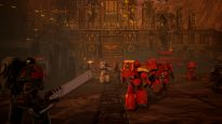 Warhammer 40.000: Eternal Crusade - Screenshots - Bild 8
