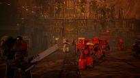 Warhammer 40.000: Eternal Crusade - Screenshots - Bild 8