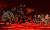 Bravely Second: End Layer - Screenshots - Bild 30