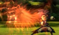 Bravely Second: End Layer - Screenshots - Bild 1