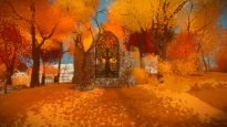 The Witness - Screenshots - Bild 10