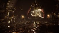 Batman: Arkham Knight - DLC: Crime Fighter Challenge-Pack #6 - Screenshots - Bild 5
