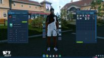 Winning Putt - Screenshots - Bild 11