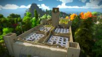 The Witness - Screenshots - Bild 8