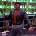 Marvel Heroes 2016 - Screenshots - Bild 5