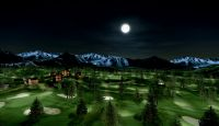 Winning Putt - Screenshots - Bild 22
