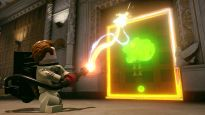 LEGO Dimensions - Screenshots - Bild 20