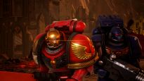 Warhammer 40.000: Eternal Crusade - Screenshots - Bild 15
