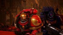 Warhammer 40.000: Eternal Crusade - Screenshots - Bild 15