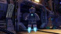 LEGO Dimensions - Screenshots - Bild 1