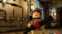 LEGO Dimensions - Screenshots - Bild 17