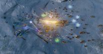 Ashes of the Singularity - Screenshots - Bild 6