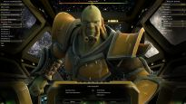 Galactic Civilizations III: Mercenaries - Screenshots - Bild 1