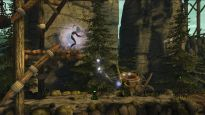 Oddworld: New 'n' Tasty - Screenshots - Bild 1