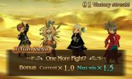 Bravely Second: End Layer - Screenshots - Bild 66