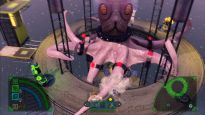 The Deadly Tower of Monsters - Screenshots - Bild 3