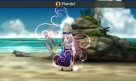Bravely Second: End Layer - Screenshots - Bild 20