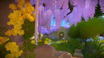 The Witness - Screenshots - Bild 5
